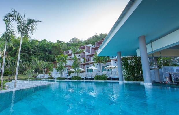 фото отеля Chalong Chalet Resort & Longstay изображение №1