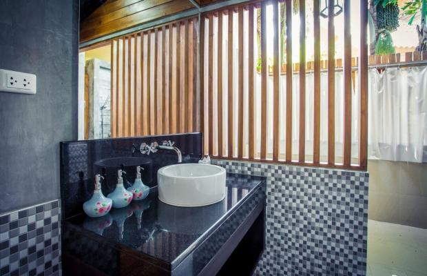 фото Chalong Chalet Resort & Longstay изображение №38