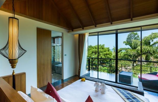 фото Chalong Chalet Resort & Longstay изображение №34