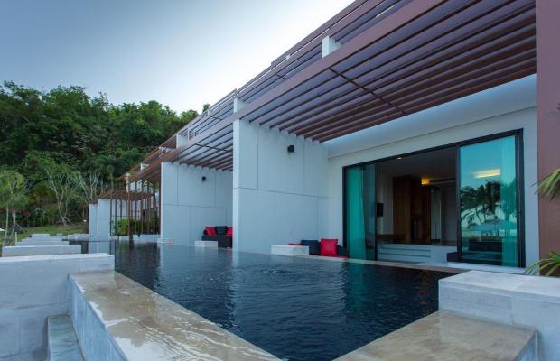 фото Chalong Chalet Resort & Longstay изображение №14