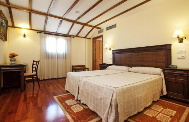 фото отеля Finca Eslava изображение №17