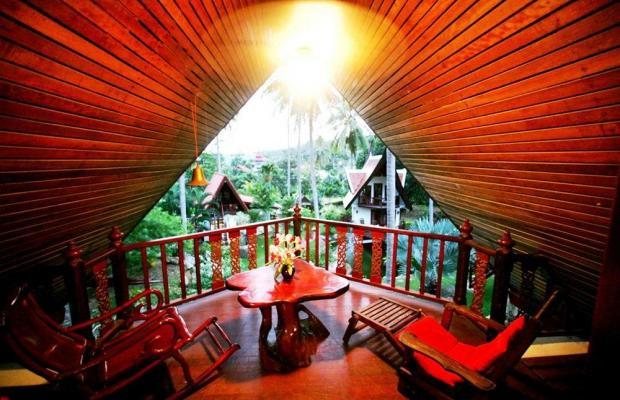 фотографии Coco Palace Resort изображение №20