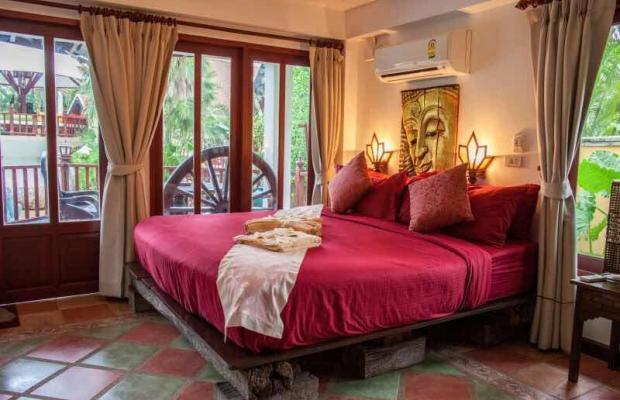 фото отеля Coco Palace Resort изображение №17