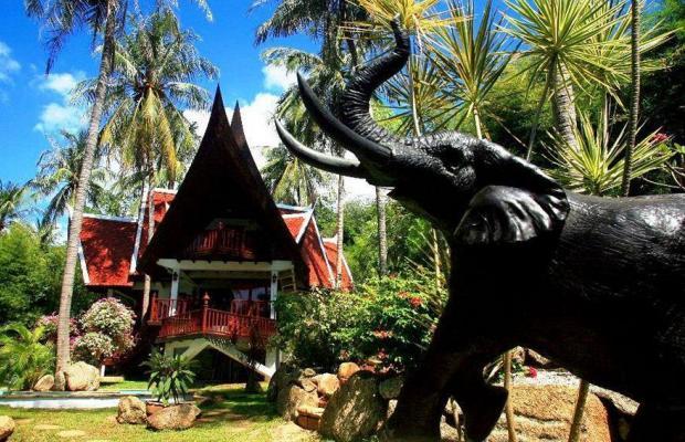 фото Coco Palace Resort изображение №10