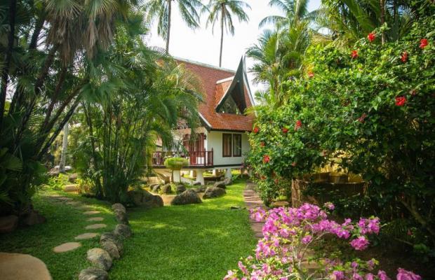 фотографии Coco Palace Resort изображение №4