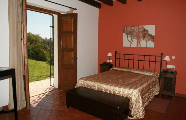 фото отеля Fuente del Sol изображение №29