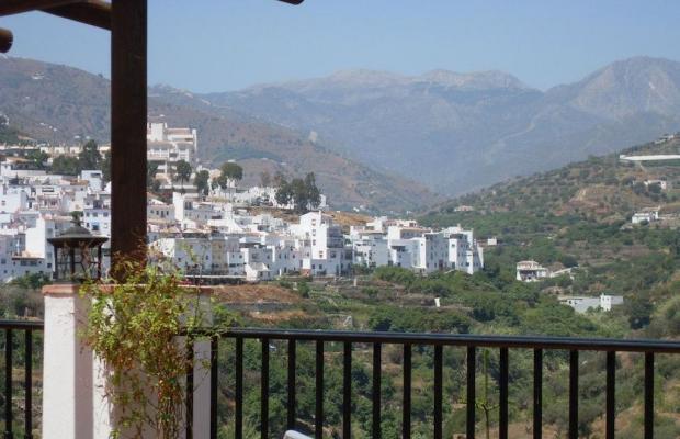фотографии отеля La Casa Hotel Torrox изображение №19