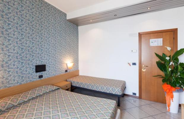 фото отеля Hotel Aurora изображение №17