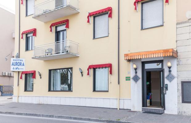 фотографии Hotel Aurora изображение №12