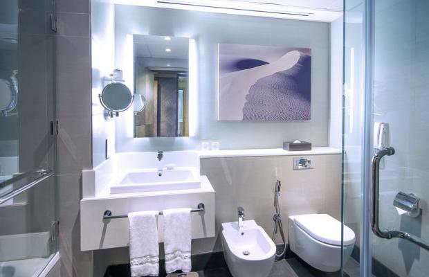 фото отеля Ayla Bawadi Hotel изображение №37
