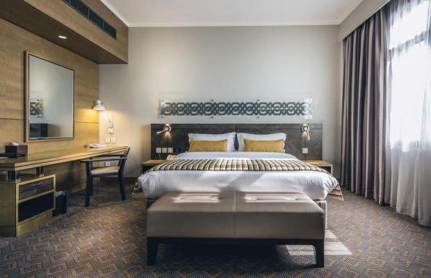 фотографии Ayla Bawadi Hotel изображение №32