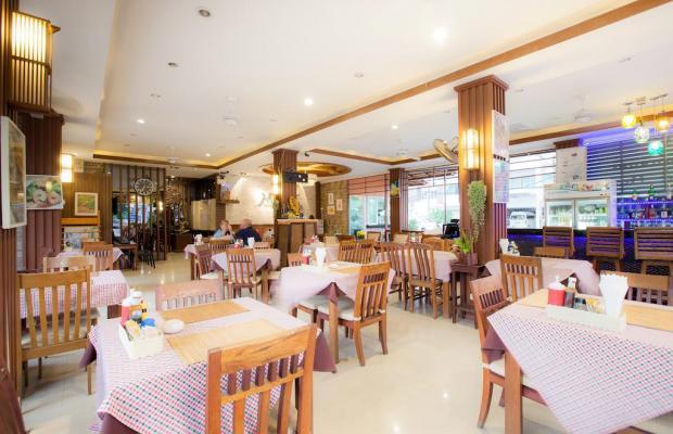 фото отеля MVC Patong House изображение №29