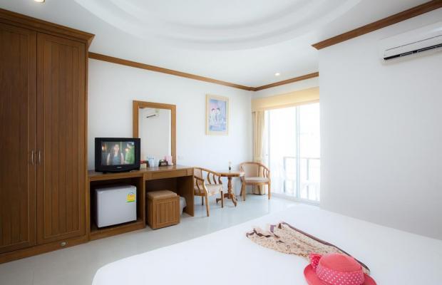 фотографии MVC Patong House изображение №24