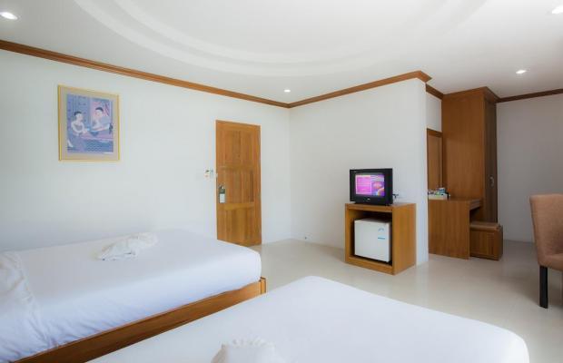 фото отеля MVC Patong House изображение №21