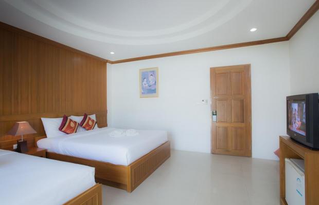 фотографии отеля MVC Patong House изображение №15