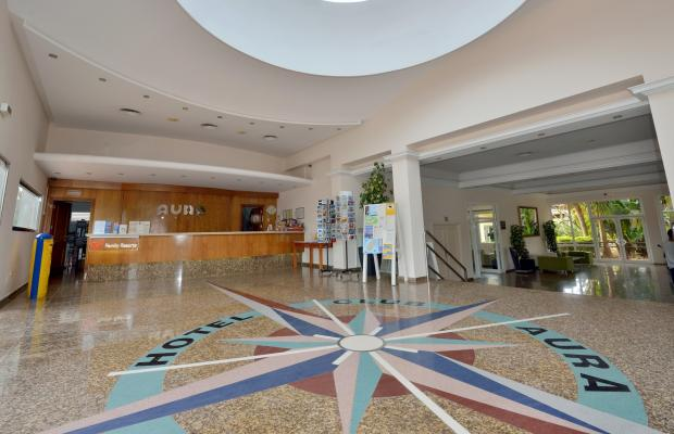 фотографии Sirenis Hotel Club Aura изображение №16
