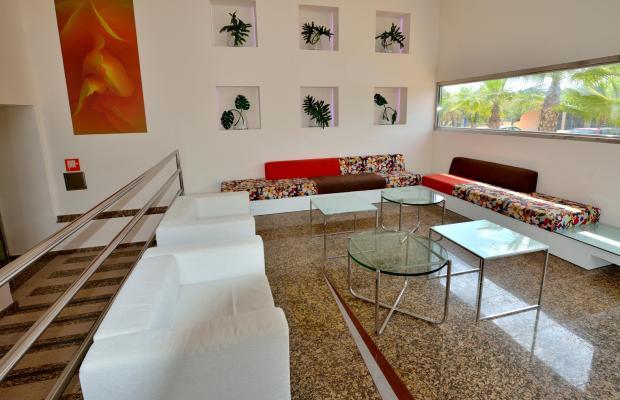фото отеля Sirenis Hotel Club Aura изображение №13
