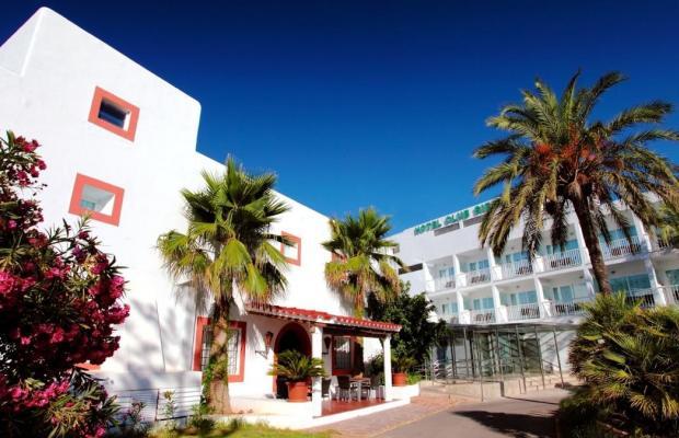 фото отеля Sirenis Hotel Club Siesta изображение №17