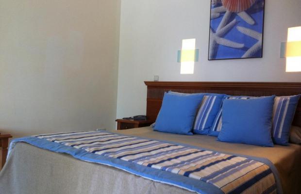 фотографии Sirenis Hotel Club Siesta изображение №12