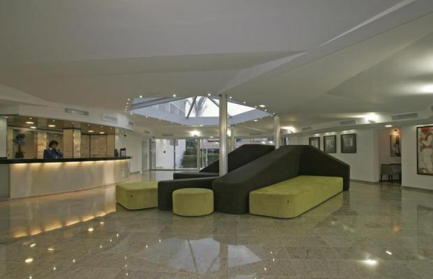 фото отеля Sirenis Hotel Club Siesta изображение №5