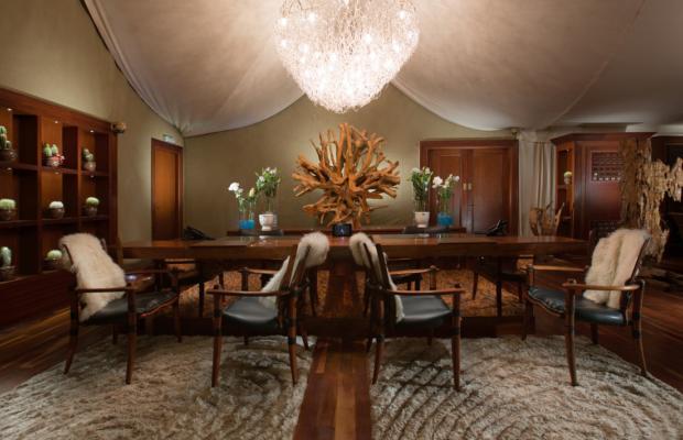 фото отеля Telal Resort изображение №5
