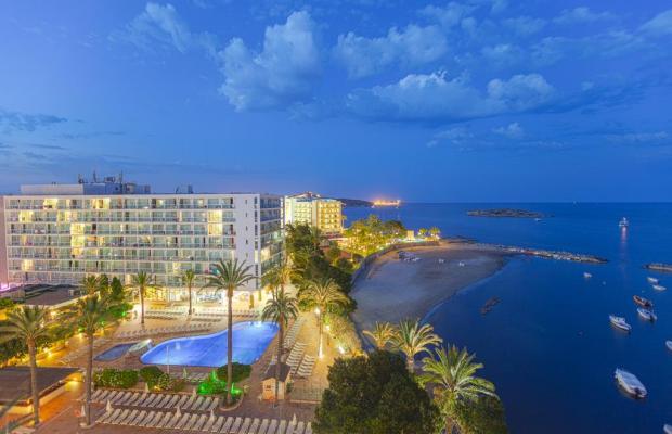 фотографии Sirenis Hotel Goleta & SPA изображение №28