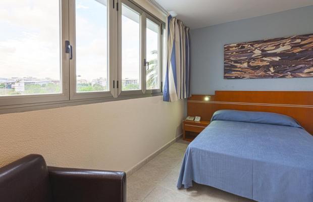 фотографии отеля Sirenis Hotel Goleta & SPA изображение №23