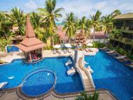 Phuket Island View, 3*