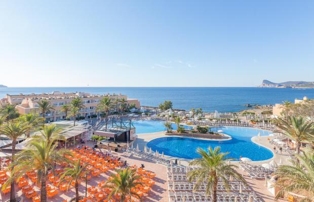 фото отеля Sirenis Seaview Country Club изображение №17