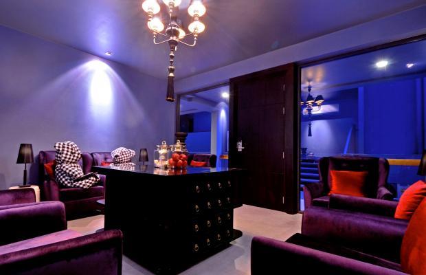 фото Foto Hotel изображение №38