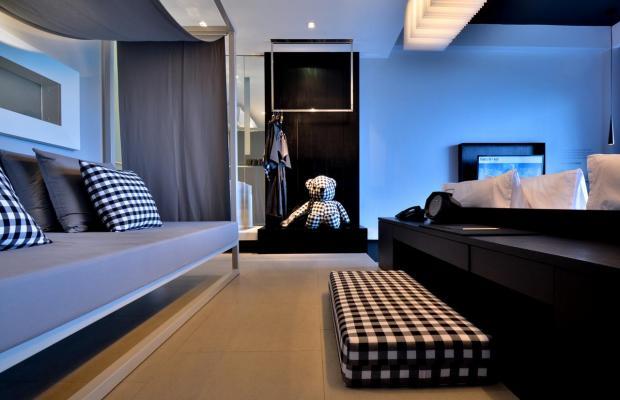 фотографии Foto Hotel изображение №8