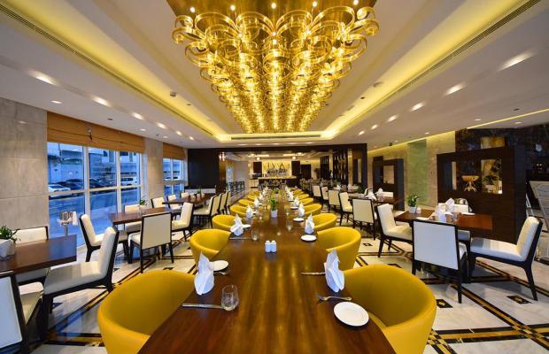 фотографии отеля Jannah Burj Al Sarab изображение №27