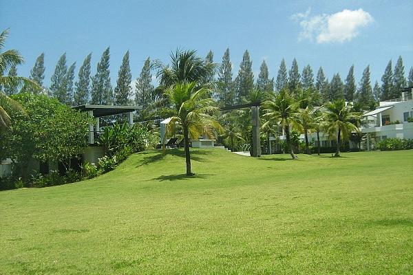 фото Grove Gardens Phuket изображение №30
