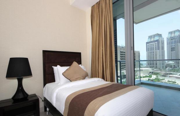 фотографии отеля Vacation Bay - Trident Grand Residence изображение №19