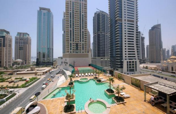 фото отеля Vacation Bay - Trident Grand Residence изображение №1