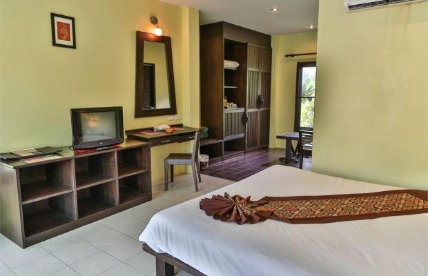 фотографии Print Kamala Resort изображение №12