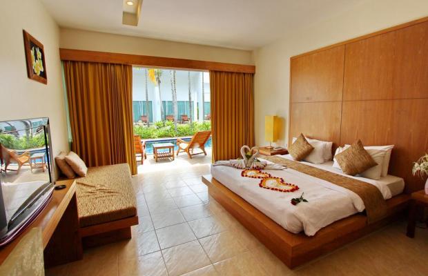 фото отеля Kata Lucky Villa & Pool Access изображение №5