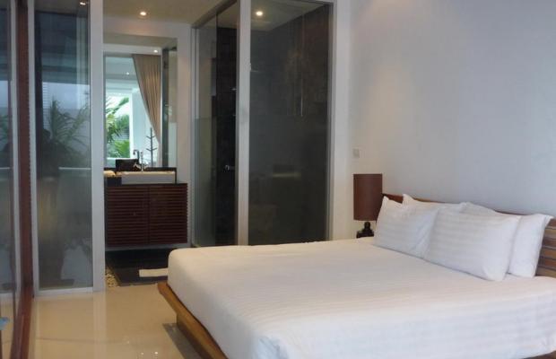 фото отеля The Quarter Phuket изображение №13