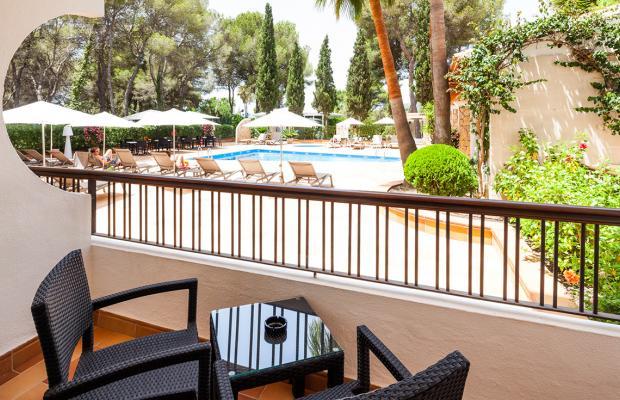 фото отеля Suite Hotel S'Argamassa Palace изображение №57