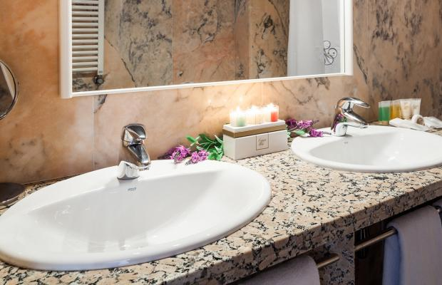 фото отеля Suite Hotel S'Argamassa Palace изображение №13