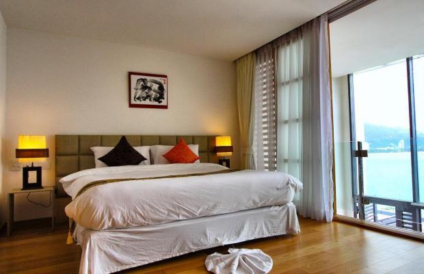 фото отеля IndoChine Resort & Villas  изображение №57