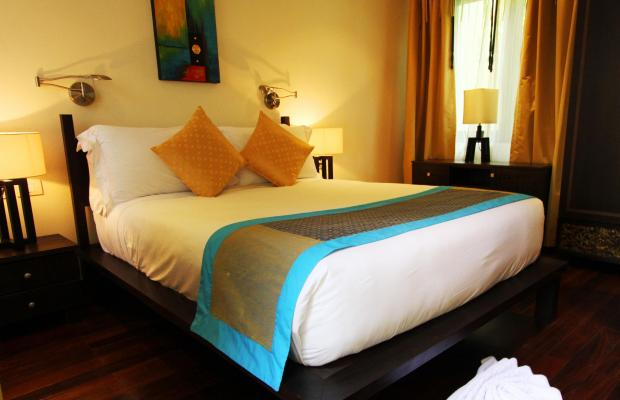 фото IndoChine Resort & Villas  изображение №54