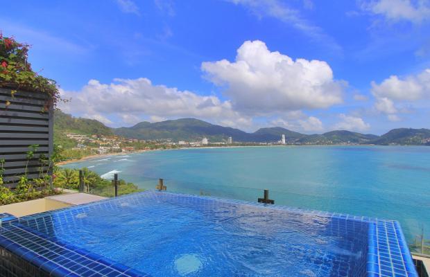 фото отеля IndoChine Resort & Villas  изображение №1