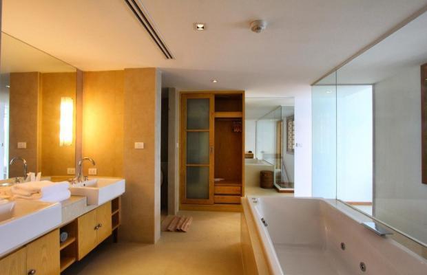 фото отеля IndoChine Resort & Villas  изображение №25