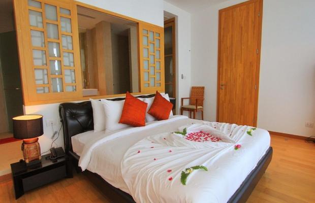 фото отеля IndoChine Resort & Villas  изображение №5