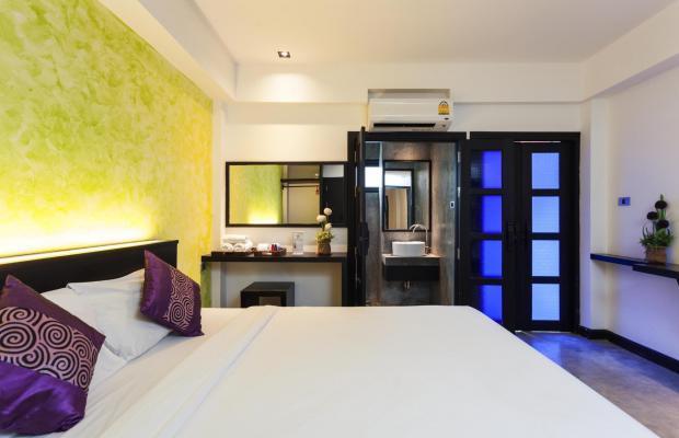 фото отеля Islanda Boutique Hotel изображение №33