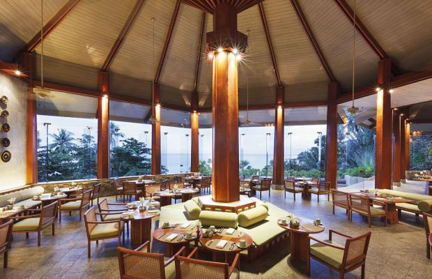фото отеля The Surin Phuket (ex. The Chedi) изображение №25