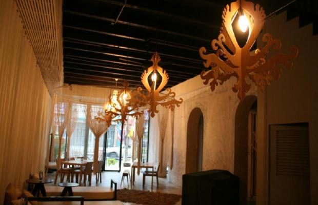 фото отеля The Taste Phuket изображение №1