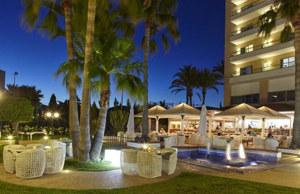 фото отеля Torre Del Mar изображение №49