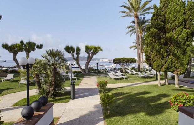 фотографии отеля Torre Del Mar изображение №47
